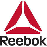 Reebok 2019 President Day Sale: Extra 30% Off