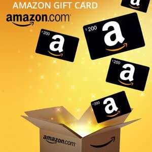 Amazon 运通 MR 积分结账优惠活动回归,仅限部分用户 额外8折