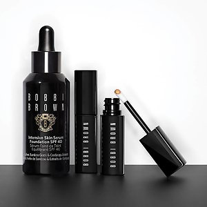 Belk: 20% Off Bobbi Brown Select Items