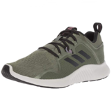 adidas Edgebounce Women's Running Shoe $40.00,free shipping
