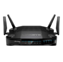 Linksys AC3200 Dual-Band WiFi Gaming Router with Killer Prioritization Engine (WRT32X) $126.00,free shipping