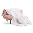 Deal of the Day:Save up to 30% on Buffy Cloud Comforters