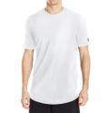 Under Armour Men's Extend the Game T-Shirt