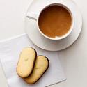 Amazon: Pepperidge Farm, Milano, Cookies, Double Milk Chocolate, 7.5 Ounce (Pack of 3)