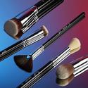 Sigma Beauty: Sigma Beauty on Sale