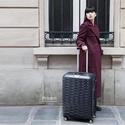 Samsonite: Last Day: Samsonite Polygon Luggage Sale