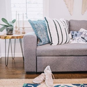 Wayfair: Wayfair Selected Furniture on Sale