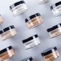 Dermablend: Dermablend Beauty Sitewide Sale
