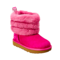 Rue La La: Kids Slippers & Boots for All: Your pursuit of coziness