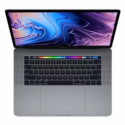 New Apple MacBook Pro (15-inch, 16GB RAM, 512GB Storage) - Space Gray $2,299.00