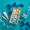 SkinCareRx: SkinCareRX Select Holiday Sets Sale