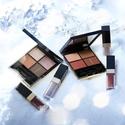 iMomoko: SUQQU Cosmetics Sale