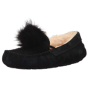 UGG Women's Dakota Pom Pom Moccasin