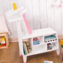 Wayfair: Teamson Kids Products on Sale