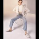 Bloomingdales: Bloomingdales Select Jeans Sale