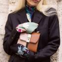 Reebonz: Reebonz Select Salvatore Ferragamo Handbags on Sale