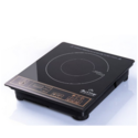 Duxtop 8100MC 1800W Portable Induction Cooktop Countertop Burner, Gold, $49.99 , FREE shipping