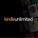 Amazon: Amazon 3-Month Kindle Unlimited Membership