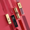 Gilt City: Gilt City YSL Beauty Free Coupon