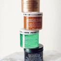 SkinCareRx: SkinCareRx Select Brand Sale