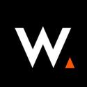 WConcept: WConcept Sitewide Sale