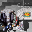 Gilt: Luxe Kids' Apparel