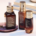 Nordstrom: Nordstrom Estée Lauder Value Gift Set