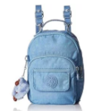 Kipling Alber 3-in-1 Convertible Minibag Backpack $35.99,free shipping