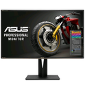 "ASUS PA329Q Ultra HD 4K 3840x2160 10-Bit 99.5 Adobe RGB ProArt 32.0"" Screen LCD Monitor $993.48 FREE Shipping"