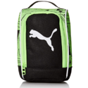 PUMA Boy's Backpacks and Lunch Boxes $11.99