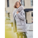 macys: macys.com Select Women's Coats