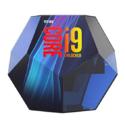 Intel 英特尔 Core i9-9900K 处理器 $471.99,免运费