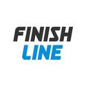 FinishLine: Additional Saving