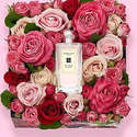 Jo Malone London: Free Sample duo With an Applicable Purchase of $65