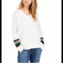 macys.com 精选女款毛衣、羊绒衫热卖