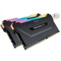 Corsair Vengeance RGB PRO 16GB (2x8GB) DDR4 3000MHz C15 LED Desktop Memory - Black $114.99,free shipping