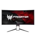 史低价!Acer Predator Z35P 35'' G-SYNC 超宽曲面电竞显示器