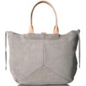 ECCO Ella Shopper $30.91 free shipping