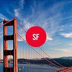 旧金山 C3 套票