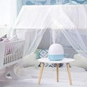 Amazon: TaoTronics Humidifiers for Babies