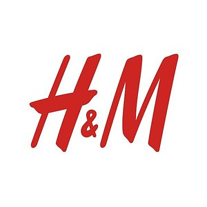 H&M: 25% OFF Almost everything