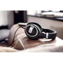 史低价!Sennheiser HD 599 SE 高端高保真包耳式开放耳机 $99.95免运费