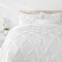 Amazon: Today Only: AmazonBasics Comforter Sets Sale