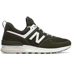 New Balance 574 Shoes On Sale