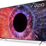 "VIZIO PQ65-F1 65"" LED 4K UHD HDR Smart TV"