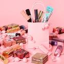 Benefit Cosmetics 全场美妆护肤品亲友会特卖