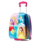 American Tourister 美旅 18寸 迪士尼系列儿童硬壳行李箱