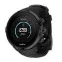 SUUNTO颂拓 Spartan Wrist HR 斯巴达极速 光电心率GPS运动腕表