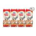 Nestle Coffee-mate Coffee Creamer, Original, liquid creamer singles, Pack of 200 $15.59,free shipping