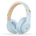 史低价!Beats Studio3 录音师蓝牙无线耳机 第三代 $199.99 免运费